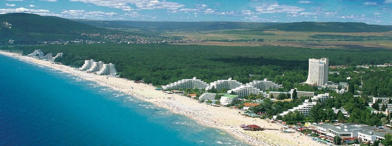 http://oferte-bulgaria.vacanta-la-mare.ro/wp-content/uploads/2012/09/1.jpg