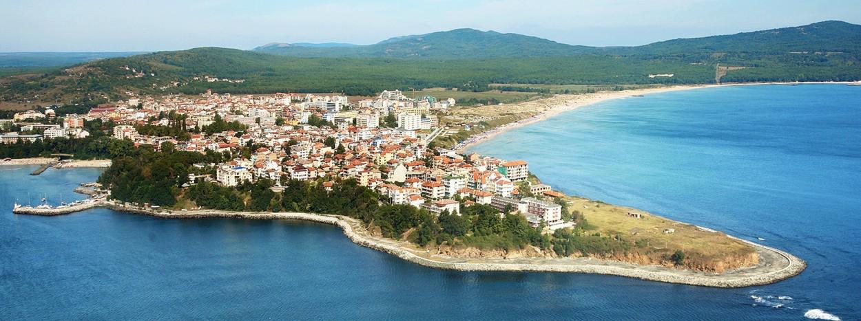 http://oferte-bulgaria.vacanta-la-mare.ro/wp-content/uploads/2012/09/5.jpg